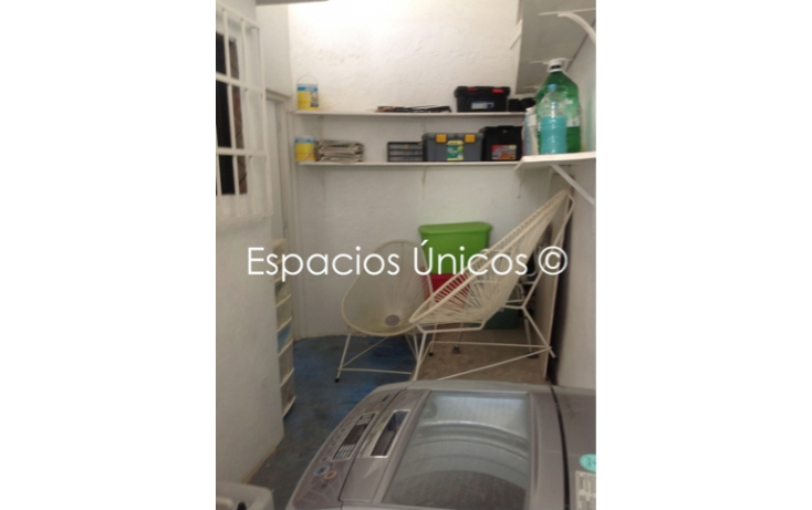 Foto de casa en venta en, costa azul, acapulco de juárez, guerrero, 447970 no 21