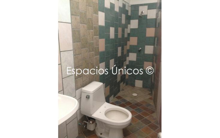 Foto de casa en venta en  , costa azul, acapulco de juárez, guerrero, 447970 No. 21