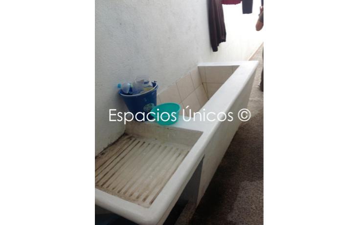Foto de casa en venta en  , costa azul, acapulco de juárez, guerrero, 447970 No. 22