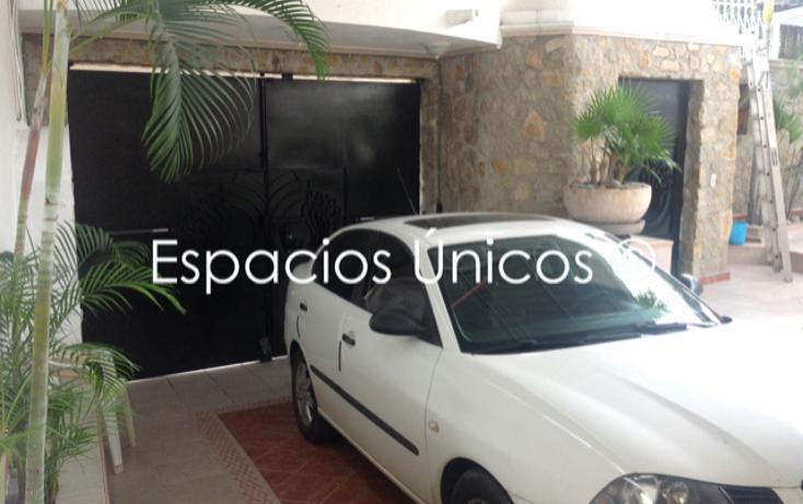 Foto de casa en venta en  , costa azul, acapulco de juárez, guerrero, 447970 No. 23