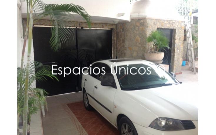 Foto de casa en venta en, costa azul, acapulco de juárez, guerrero, 447970 no 24