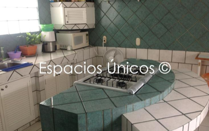 Foto de casa en venta en  , costa azul, acapulco de juárez, guerrero, 447970 No. 24