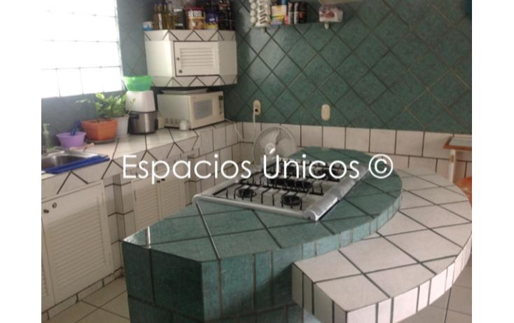 Foto de casa en venta en, costa azul, acapulco de juárez, guerrero, 447970 no 25