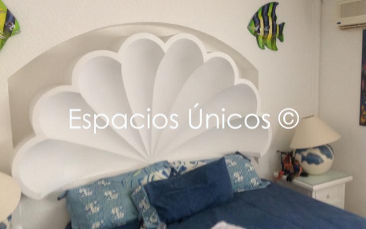Foto de casa en venta en  , costa azul, acapulco de juárez, guerrero, 447970 No. 25
