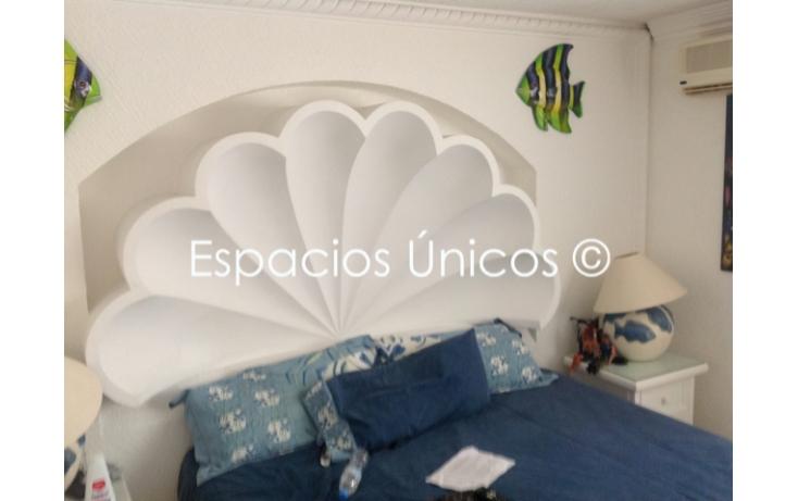 Foto de casa en venta en, costa azul, acapulco de juárez, guerrero, 447970 no 26