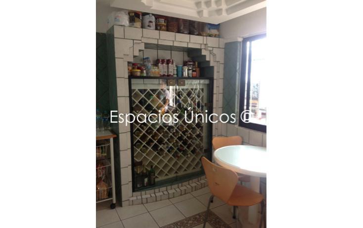Foto de casa en venta en  , costa azul, acapulco de juárez, guerrero, 447970 No. 26