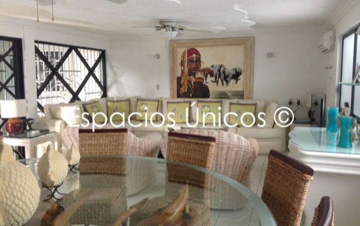 Foto de casa en venta en  , costa azul, acapulco de juárez, guerrero, 447970 No. 27