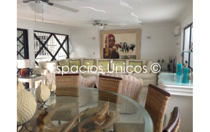 Foto de casa en venta en, costa azul, acapulco de juárez, guerrero, 447970 no 28