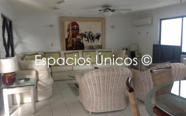 Foto de casa en venta en  , costa azul, acapulco de juárez, guerrero, 447970 No. 28