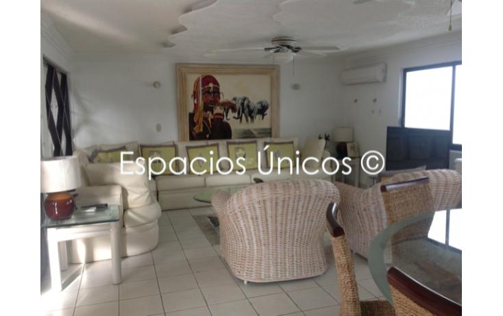 Foto de casa en venta en, costa azul, acapulco de juárez, guerrero, 447970 no 29