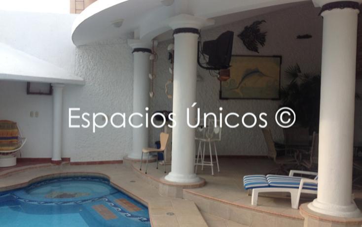 Foto de casa en venta en  , costa azul, acapulco de juárez, guerrero, 447970 No. 29