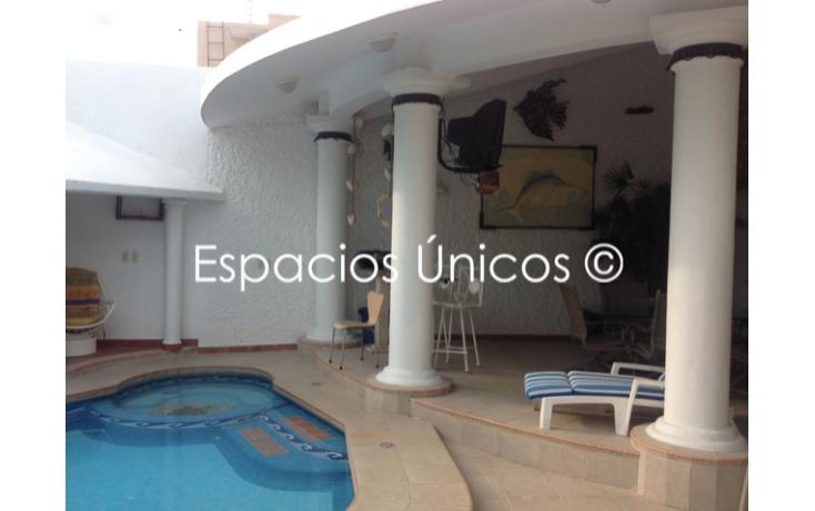 Foto de casa en venta en, costa azul, acapulco de juárez, guerrero, 447970 no 30