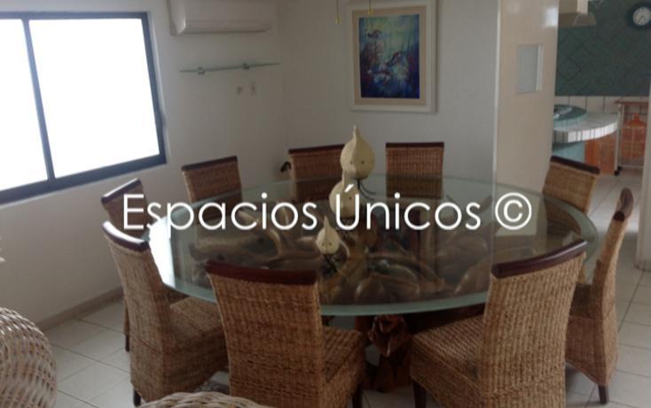 Foto de casa en venta en  , costa azul, acapulco de juárez, guerrero, 447970 No. 30