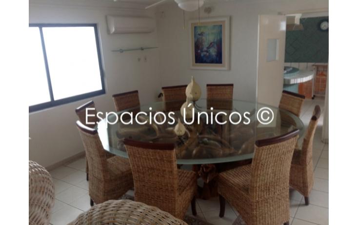 Foto de casa en venta en, costa azul, acapulco de juárez, guerrero, 447970 no 31