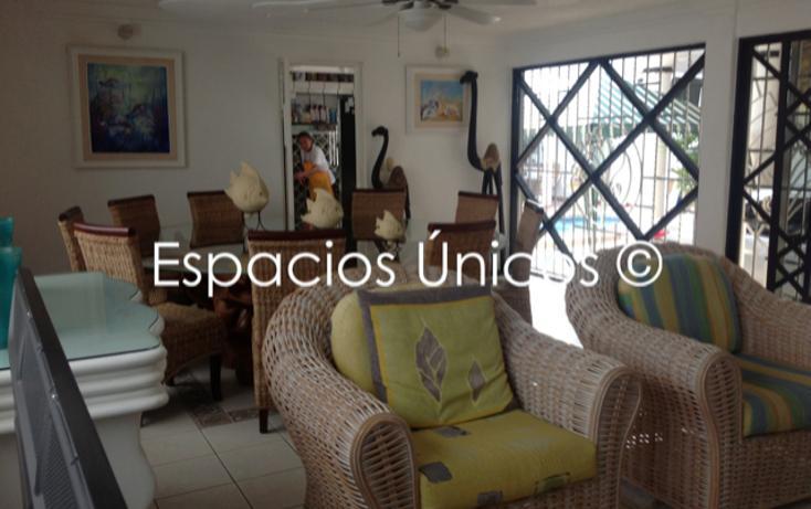 Foto de casa en venta en  , costa azul, acapulco de juárez, guerrero, 447970 No. 31