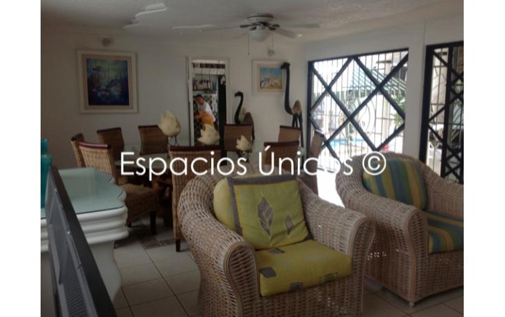 Foto de casa en venta en, costa azul, acapulco de juárez, guerrero, 447970 no 32