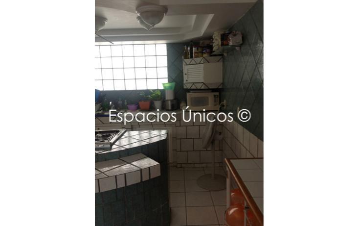 Foto de casa en venta en  , costa azul, acapulco de juárez, guerrero, 447970 No. 32
