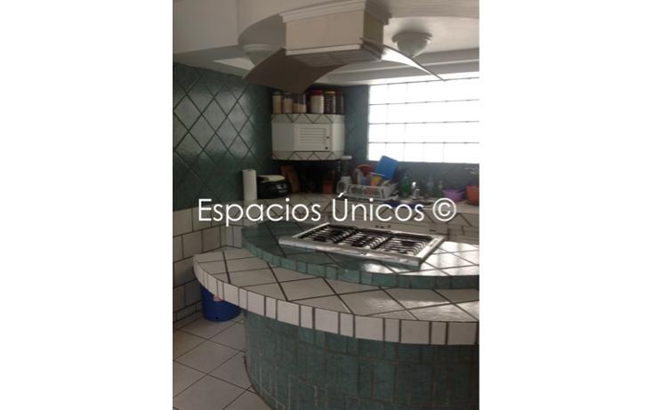 Foto de casa en venta en  , costa azul, acapulco de juárez, guerrero, 447970 No. 33