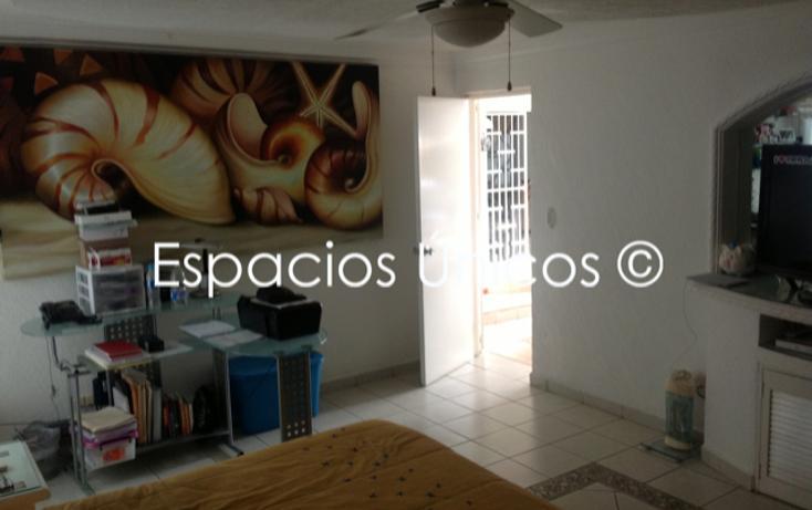 Foto de casa en venta en  , costa azul, acapulco de juárez, guerrero, 447970 No. 34