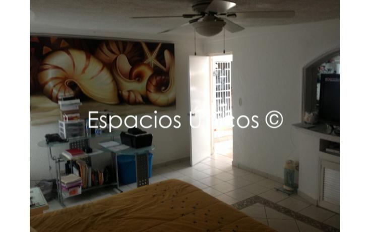 Foto de casa en venta en, costa azul, acapulco de juárez, guerrero, 447970 no 35