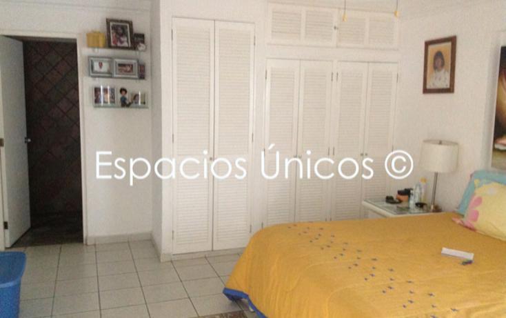 Foto de casa en venta en  , costa azul, acapulco de juárez, guerrero, 447970 No. 35