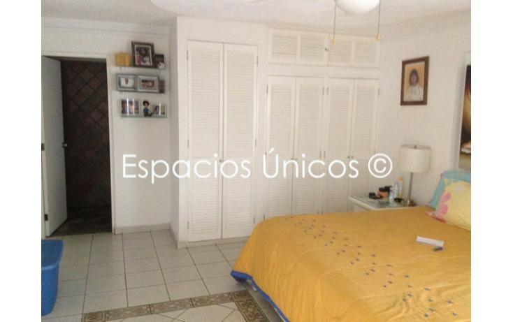 Foto de casa en venta en, costa azul, acapulco de juárez, guerrero, 447970 no 36