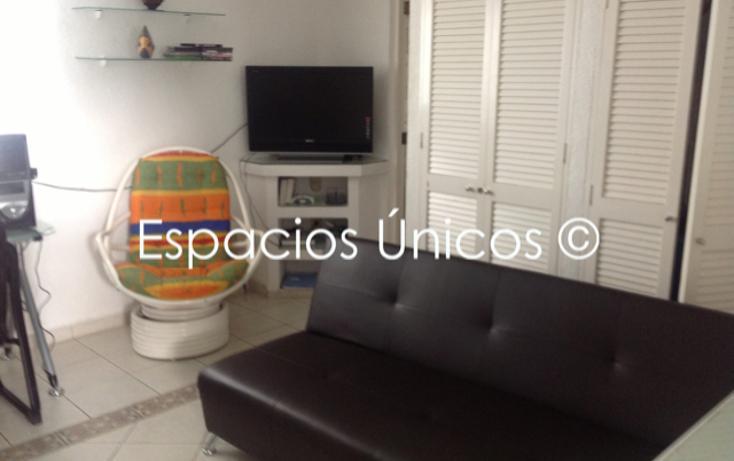 Foto de casa en venta en  , costa azul, acapulco de juárez, guerrero, 447970 No. 36
