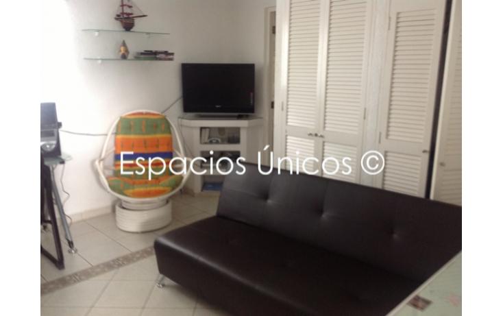 Foto de casa en venta en, costa azul, acapulco de juárez, guerrero, 447970 no 37