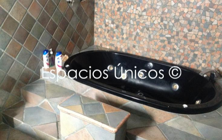 Foto de casa en venta en  , costa azul, acapulco de juárez, guerrero, 447970 No. 37
