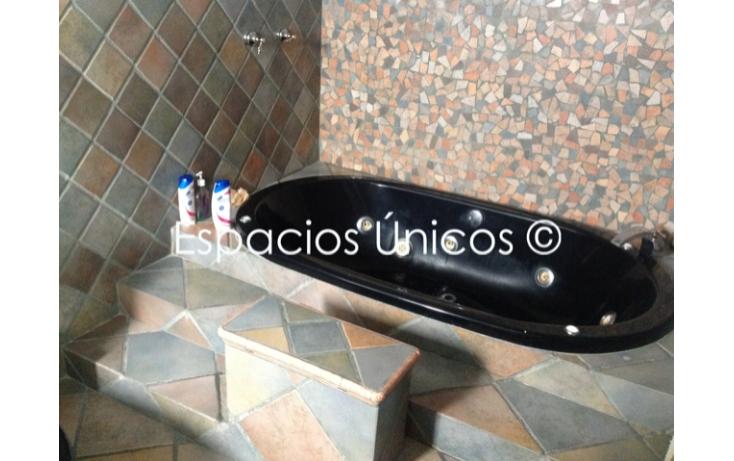 Foto de casa en venta en, costa azul, acapulco de juárez, guerrero, 447970 no 38