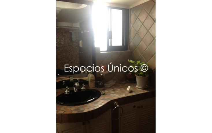 Foto de casa en venta en  , costa azul, acapulco de juárez, guerrero, 447970 No. 38