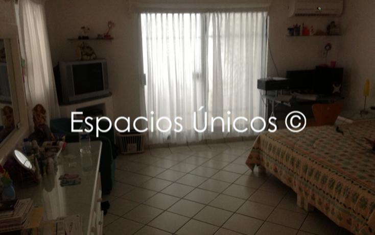 Foto de casa en venta en  , costa azul, acapulco de juárez, guerrero, 447970 No. 39