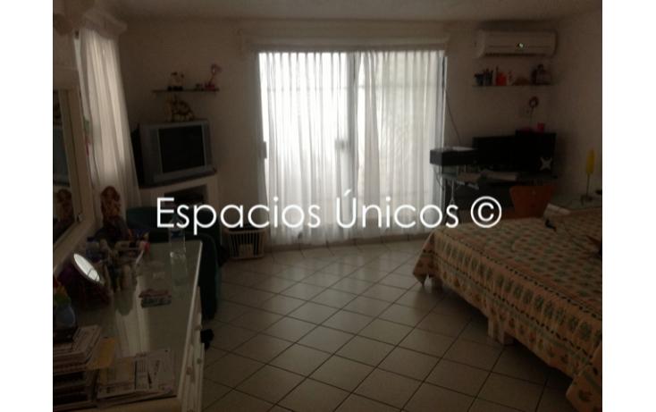 Foto de casa en venta en, costa azul, acapulco de juárez, guerrero, 447970 no 40