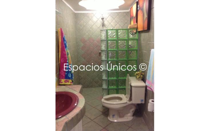 Foto de casa en venta en  , costa azul, acapulco de juárez, guerrero, 447970 No. 40