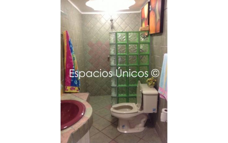 Foto de casa en venta en, costa azul, acapulco de juárez, guerrero, 447970 no 41