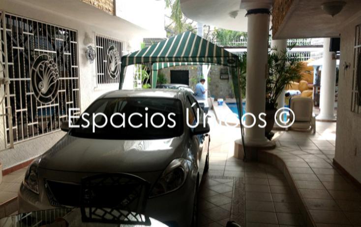 Foto de casa en venta en  , costa azul, acapulco de juárez, guerrero, 447970 No. 41
