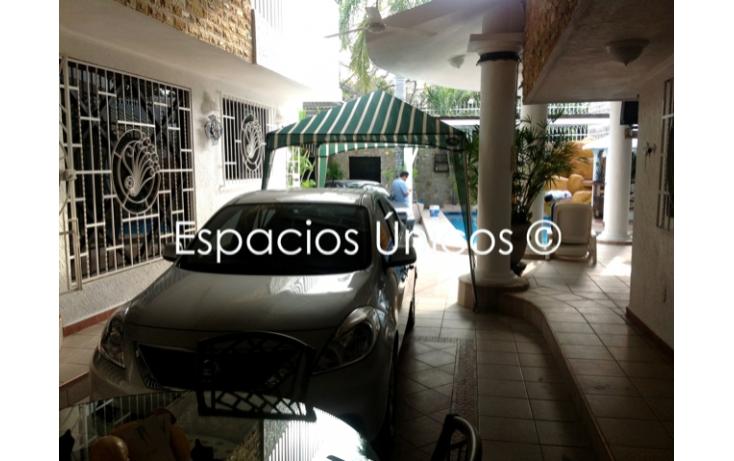 Foto de casa en venta en, costa azul, acapulco de juárez, guerrero, 447970 no 42