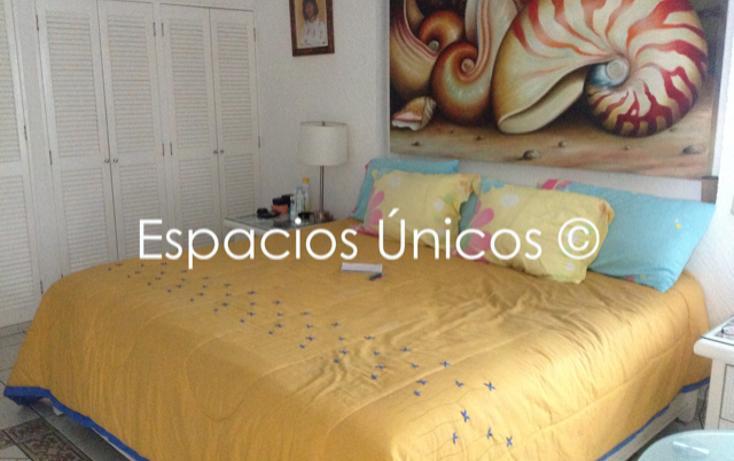 Foto de casa en venta en  , costa azul, acapulco de juárez, guerrero, 447970 No. 42