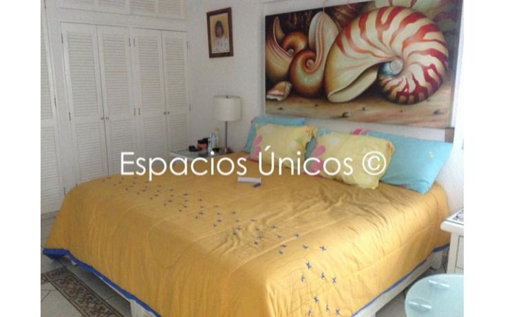 Foto de casa en venta en, costa azul, acapulco de juárez, guerrero, 447970 no 43