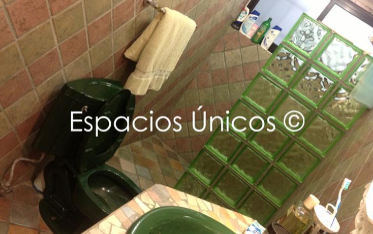 Foto de casa en venta en  , costa azul, acapulco de juárez, guerrero, 447970 No. 43