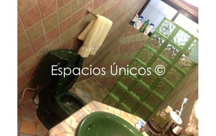 Foto de casa en venta en, costa azul, acapulco de juárez, guerrero, 447970 no 44