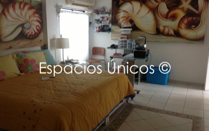 Foto de casa en venta en  , costa azul, acapulco de juárez, guerrero, 447970 No. 44