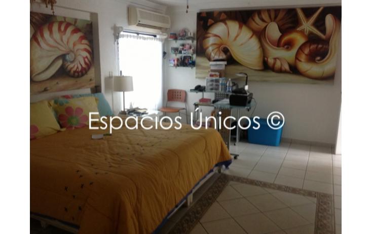 Foto de casa en venta en, costa azul, acapulco de juárez, guerrero, 447970 no 45