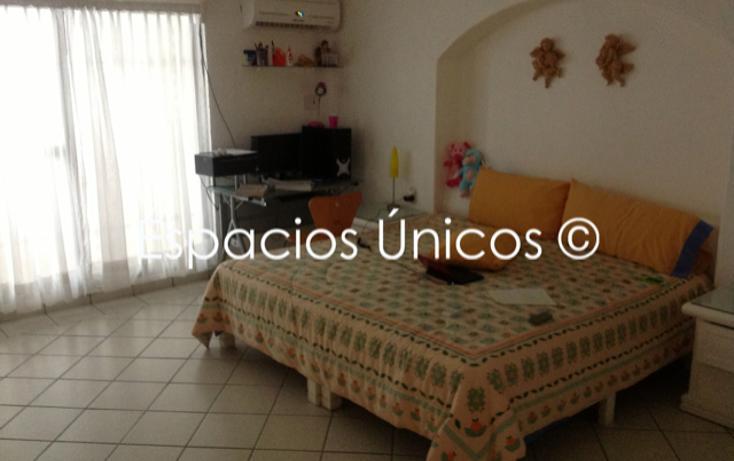 Foto de casa en venta en  , costa azul, acapulco de juárez, guerrero, 447970 No. 45