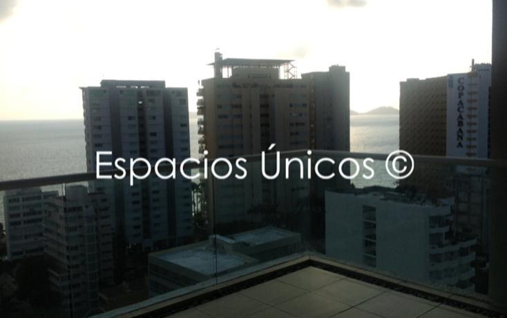 Foto de departamento en venta en, costa azul, acapulco de juárez, guerrero, 447972 no 02