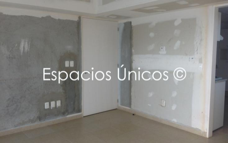 Foto de departamento en venta en, costa azul, acapulco de juárez, guerrero, 447972 no 03