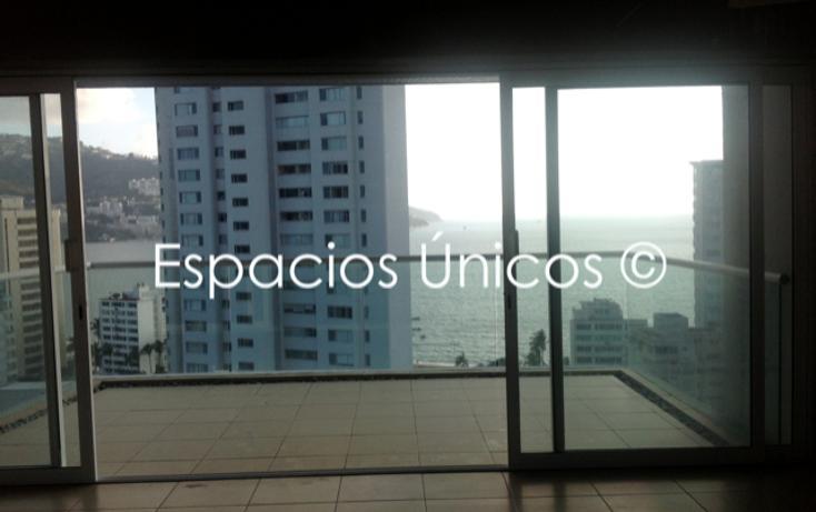 Foto de departamento en venta en, costa azul, acapulco de juárez, guerrero, 447972 no 05