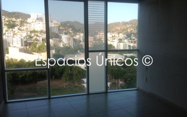 Foto de departamento en venta en, costa azul, acapulco de juárez, guerrero, 447972 no 06