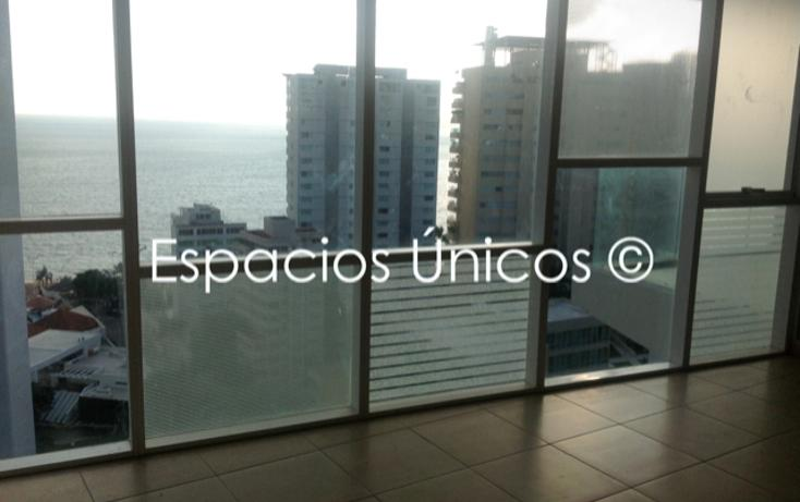 Foto de departamento en venta en, costa azul, acapulco de juárez, guerrero, 447972 no 07