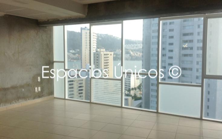 Foto de departamento en venta en, costa azul, acapulco de juárez, guerrero, 447972 no 08